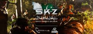 Saya-e-Khuda-e-Zuljalal (SKZ)