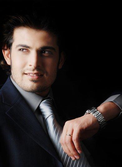 Babrik Shah