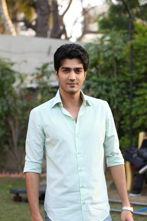 Shehzad Sheikh Net Worth