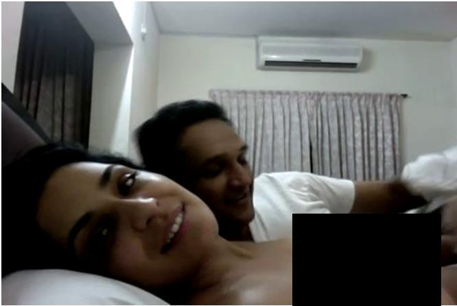 Meera sex video