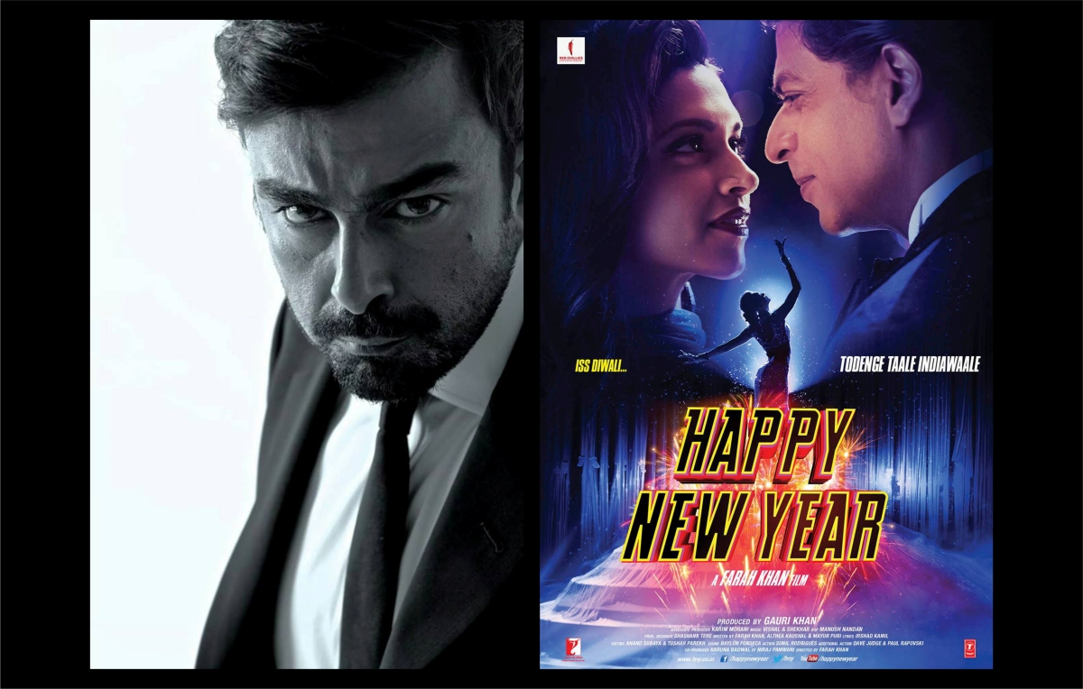 Image Result For Diwali Release Bollywood